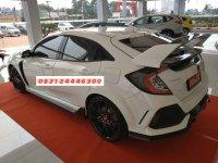 Promo Honda Civic Type R Ready Stock Di Sawangan Depok (20171103_102024.jpg)