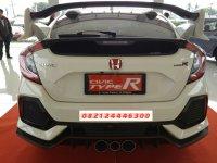 Promo Honda Civic Type R Ready Stock Di Sawangan Depok (20171103_102421.jpg)
