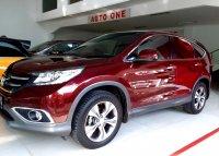 CR-V: Honda New CRV 2,4 SUV At (20171103_154233u712[1].jpg)