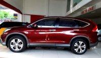 CR-V: Honda New CRV 2,4 SUV At (20171103_1542443er[1].jpg)