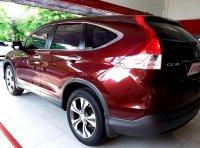 CR-V: Honda New CRV 2,4 SUV At (20171103_154332i8[2].jpg)