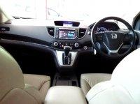 CR-V: Honda New CRV 2,4 SUV At (20171103_154349[1].jpg)