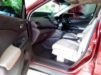 CR-V: Honda New CRV 2,4 SUV At (20171103_154435[1].jpg)