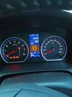 CR-V: Honda CRV 2.4 th 2010 Krdit Mudah Dp23 (IMG-20171106-WA0043.jpg)