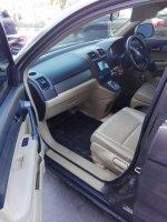 CR-V: Honda CRV 2.4 th 2010 Krdit Mudah Dp23 (IMG-20171106-WA0044.jpg)