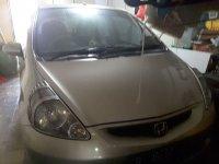 Honda: Jazz 2004 Kondisi masih okey (WhatsApp Image 2017-11-06 at 10.37.11.jpeg)