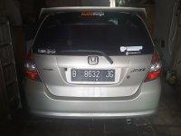Honda: Jazz 2004 Kondisi masih okey (WhatsApp Image 2017-11-06 at 10.38.28.jpeg)