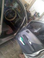 Honda: Jazz 2004 Kondisi masih okey (WhatsApp Image 2017-11-06 at 10.41.49.jpeg)