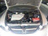 Honda: Odyssey Absolute 2.4 Tahun 2004 (mesin.jpg)