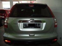 CR-V: Dijual Honda CRV 2.4 AT 2007 (CRV rezise.jpg)