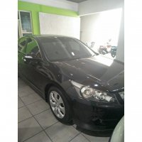 Dijual Honda Accord CP2 2.4 VTI-L AT (Accord.jpg)
