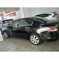 Dijual Honda Accord CP2 2.4 VTI-L AT (Accord F4.jpg)