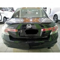 Dijual Honda Accord CP2 2.4 VTI-L AT (Accord F3.jpg)