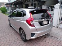 Honda: Allnew Jazz RS Pmk 2015 Matic Original Low KM (IMG_20171107_113917.jpg)