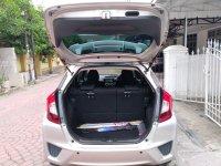 Honda: Allnew Jazz RS Pmk 2015 Matic Original Low KM (IMG_20171107_113939.jpg)