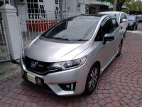 Honda: Allnew Jazz RS Pmk 2015 Matic Original Low KM (IMG_20171107_114516.jpg)