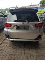 Honda Mobilio: Jual mobil bekas kondisi dangat baik