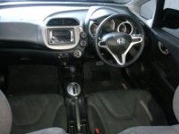 honda jazz RS 2010 AT (rs2.jpg)