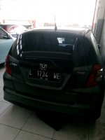 honda jazz RS 2010 AT (rs111.jpg)