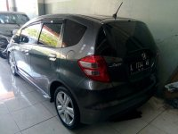 honda jazz RS 2010 AT (rs11.jpg)