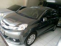 Honda Mobilio E 2014 manual (mobilio e14....jpg)