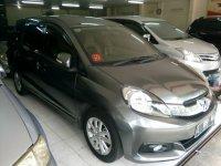 Honda Mobilio E 2014 manual (mobilio e14......jpg)