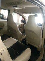 Honda Mobilio E 2014 manual (mobilio e14...jpg)