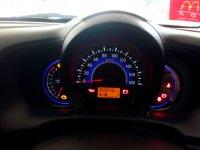 Honda Mobilio E 2014 manual (mobilio e14.km.jpg)