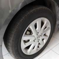 Honda Mobilio E 2014 manual (mobilio e14 ban.jpg)