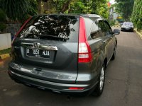 Honda CR-V: crv 2.0 2010 AT abu abu (WhatsApp Image 2017-11-03 at 12.56.50.jpeg)