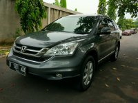Honda CR-V: crv 2.0 2010 AT abu abu (WhatsApp Image 2017-11-03 at 12.57.16.jpeg)