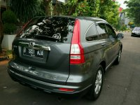 Honda CR-V: crv 2.0 2010 AT abu abu (WhatsApp Image 2017-11-03 at 12.57.20 (1).jpeg)