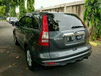 Honda CR-V: crv 2.0 2010 AT abu abu (WhatsApp Image 2017-11-03 at 12.57.22.jpeg)