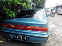 Honda: Dijual Grand Civic 1991