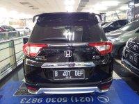 Honda BR-V prestige Ecvt 2016 (IMG-20171116-WA0009.jpg)