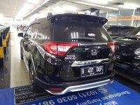Honda BR-V prestige Ecvt 2016 (IMG-20171116-WA0010.jpg)