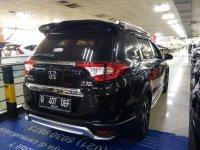 Honda BR-V prestige Ecvt 2016 (IMG-20171116-WA0008.jpg)