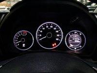 Honda BR-V prestige Ecvt 2016 (IMG-20171116-WA0006.jpg)