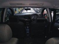Honda BR-V prestige Ecvt 2016 (IMG-20171116-WA0012.jpg)
