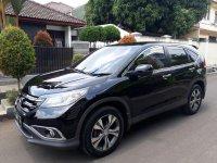 CR-V: Honda CRV 2.4cc Prestige Automatic Th.2014 (3.jpg)