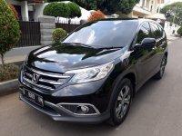 CR-V: Honda CRV 2.4cc Prestige Automatic Th.2014 (2.jpg)