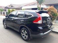 CR-V: Honda CRV 2.4cc Prestige Automatic Th.2014 (5.jpg)
