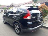 CR-V: Honda CRV 2.4cc Prestige Automatic Th.2014 (6.jpg)