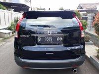 CR-V: Honda CRV 2.4cc Prestige Automatic Th.2014 (7.jpg)