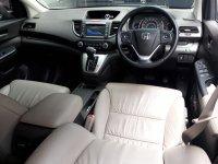CR-V: Honda CRV 2.4cc Prestige Automatic Th.2014 (8.jpg)