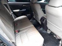CR-V: Honda CRV 2.4cc Prestige Automatic Th.2014 (10.jpg)