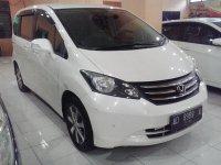 Honda: Freed PSD Tahun 2011 (kiri.jpg)