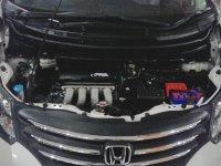 Honda: Freed PSD Tahun 2011 (mesin.jpg)