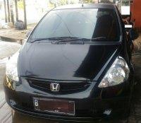 Honda Jazz IDSI 2005, Manual, CBU Thailand (Mobil_C.jpg)