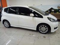 Honda jazz rs mmc at 2013 putih mulus (FB_IMG_1511174234346.jpg)